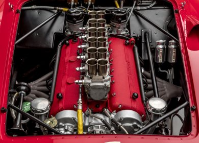 Top 50 Car Engines of all times – Must read